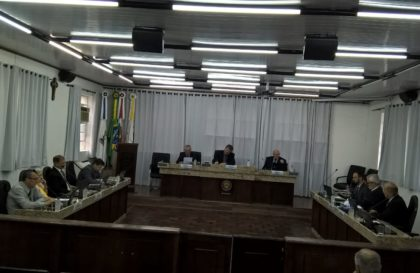 20190212-vereadores-portouniao