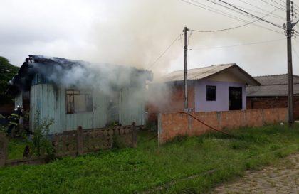 20190222-uniaodavitoria-incendio-saocristovao (4)