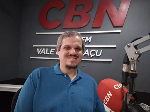 20190222-vitorgregorio-ifpr-cbn