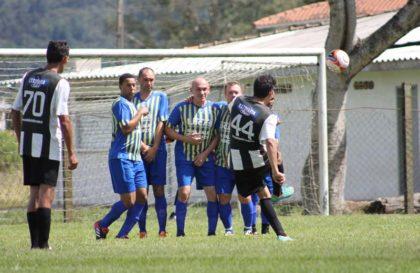20190223-campeonatovarzeano-futebol (6)