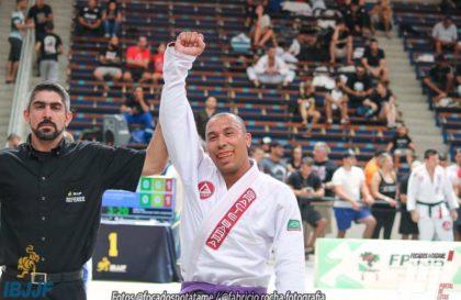 20190223-eduardolima-jiujitsu-esporte (2)
