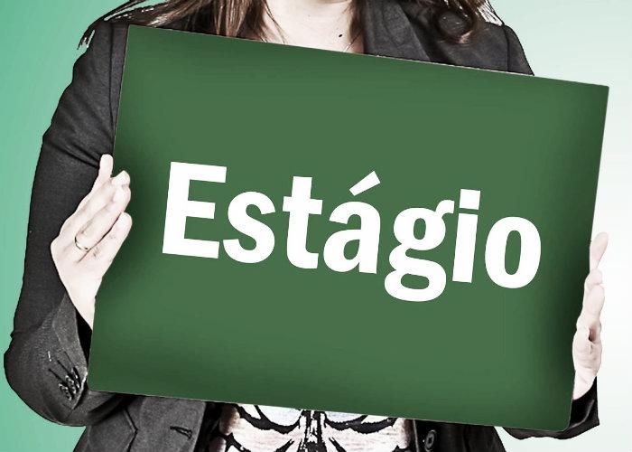 Estagio(25)
