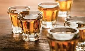 alcoolismo-reproducao