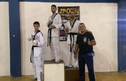 596967e6dd atletas-taekwondo-mestrealtairribeiro-4-720x405