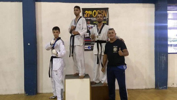 atletas-taekwondo-mestrealtairribeiro-4-720x405
