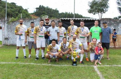 bituruna-futebolseteaberto-final (9)