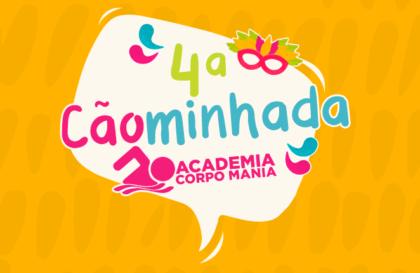 caominhada-academiacorpomania-uniaodavitoria2
