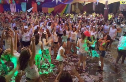 carnaval-mulheres-bituruna