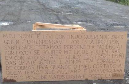 placa-portouniao-sc135