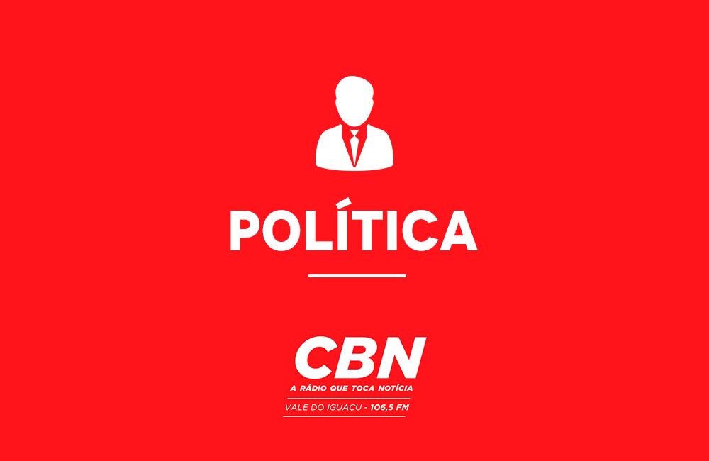 politica-marcelomaltauro-cbn