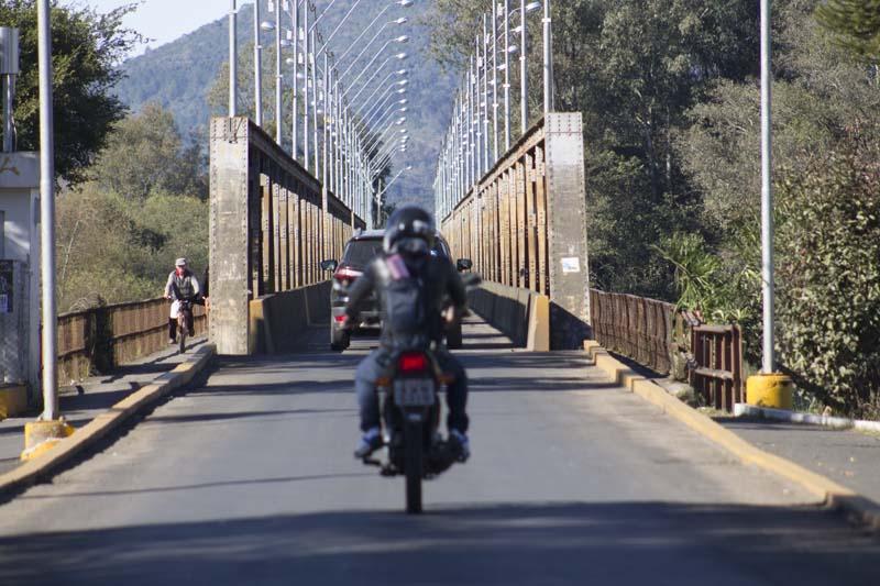ponte-ferro-uniaodavitoria-2