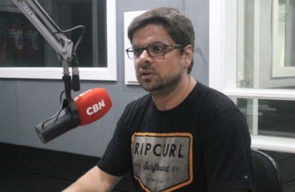 rodrigoquadro-promotor-portouniao