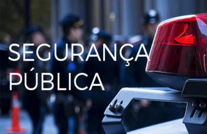 seguranca-publica