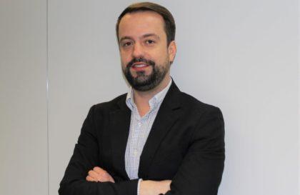 2019 03 08 Juliano Chiodelli - Judesc