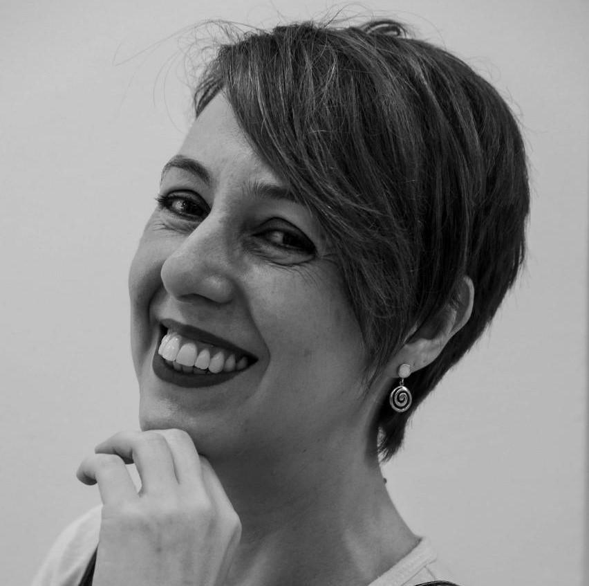 2019 03 12 Gisiela Klein