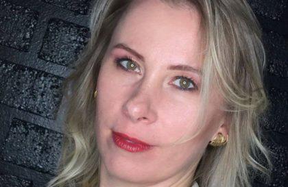 2019 03 12 Rafaela Trevisan