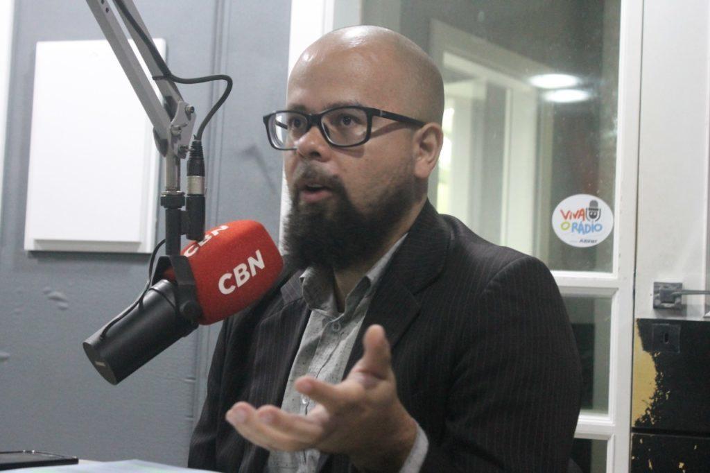 2019-03-13-Andre-Luan-Domingues--1024x682