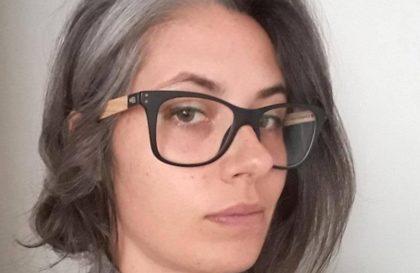 2019 03 18 Eliane Schmith