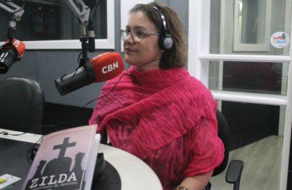 2019 03 22 Mariana Honesko
