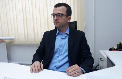 2019 03 29 Tiago Davi Schimitt