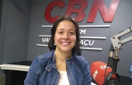 2019 03 30 Ana Carolina de Deus Bueno Krawczyk