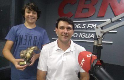 2019 03 30 Luiz Bassi Netto e Antonio Carlos Bassi Neto
