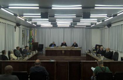 2019-0313-camara-portouniao-vereadores