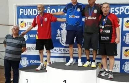 20190325-tenisdemesa-portouniao-25dejulho (2)