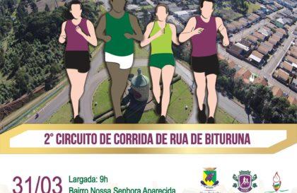 bituruna-corrida-rua