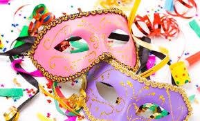 carnaval-reproducao
