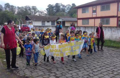 escola-educacao-amigosdaescola
