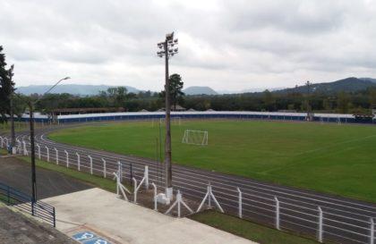 estadioarmandosarti-portouniao-jogos
