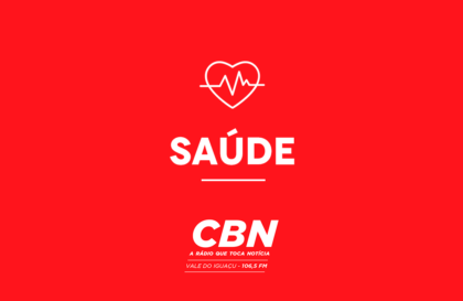 saude-cbn-reproducao