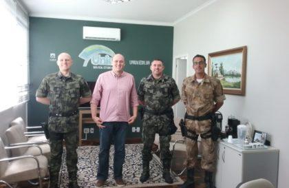 uniuv-policiaambinetal-parceria