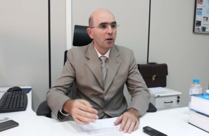 2019 04 02 Fernando Curi