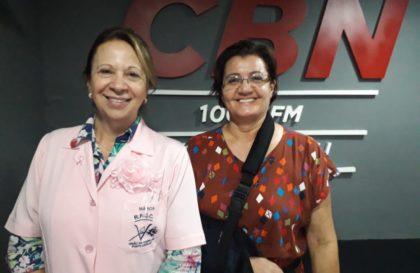 2019 04 04 Feira da Cuca e desfile rosa chic