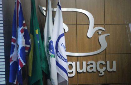 20190402-uniagucu-centrouniversitario-educacao (19)