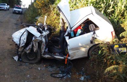 acidente-portouniao-interior (1)