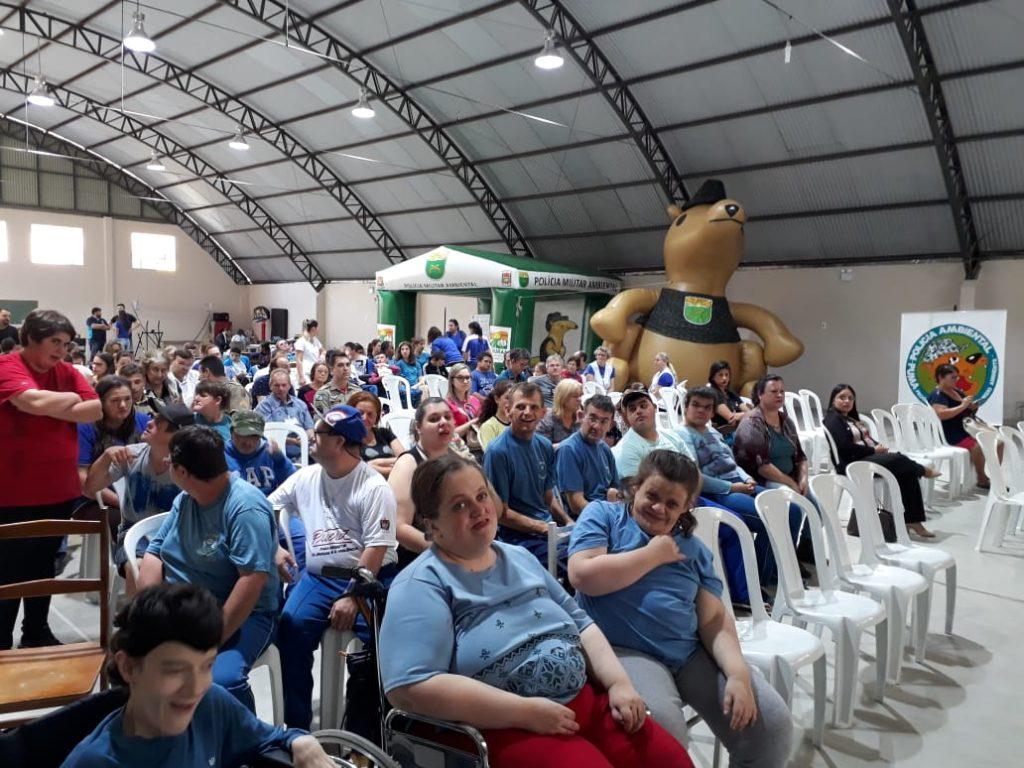 apae-portouniao-ambiental (4)