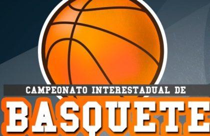campeonato-basquete-master