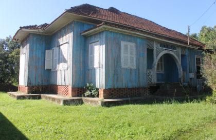 casa-amazonas-uniaodavitoria