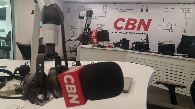cbn-emissora-nota