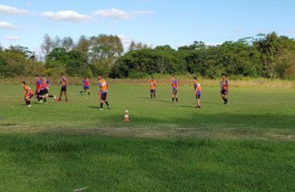 fcport-treino-esporte-portouniao-2-720x350