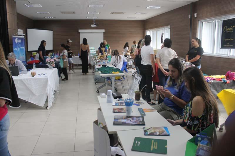 mulher-empreendedora-evento (8)