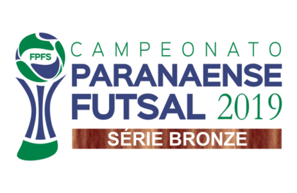 paranaense-bronze-futsal-2109