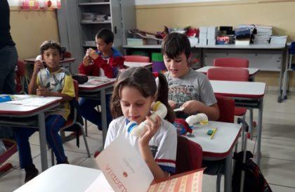projeto-escola-uniaodavitoria-leitura (3)
