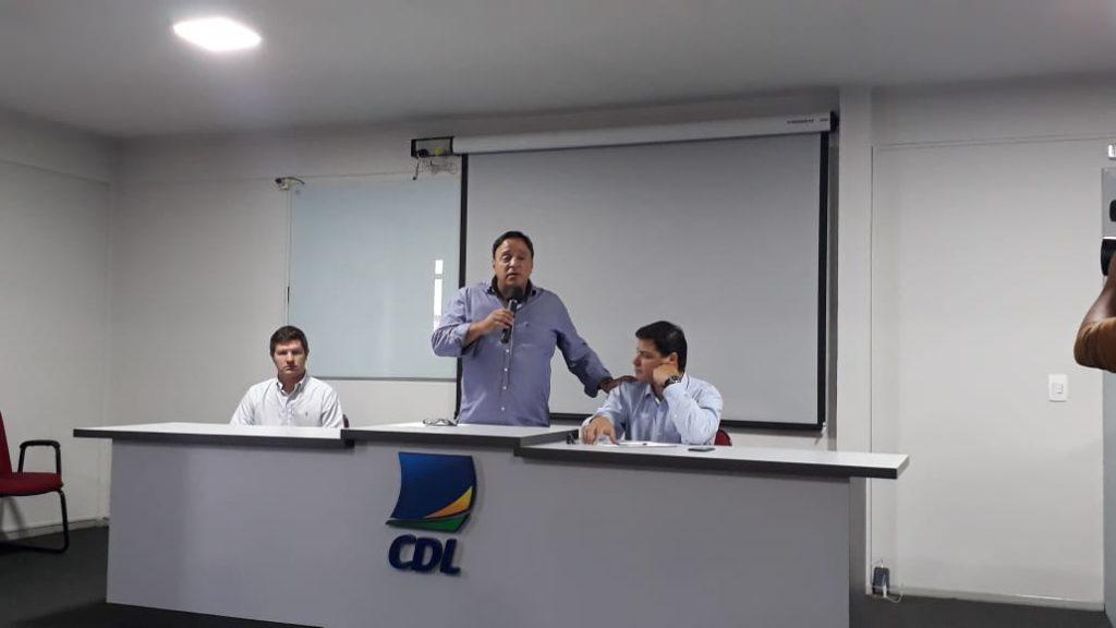 reuniao-cdl-politica-husseinbakri-sandroalex (1)