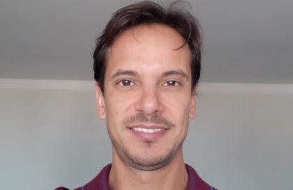 2019-05-28-Luis-Antonio