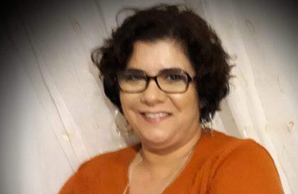 2019 05 31 Adriana Elias