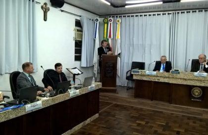 20190508-camara-portouniao-vereadores